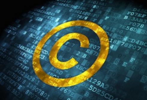 copyrightgames.PNG