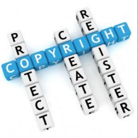 copyrightprotect.PNG