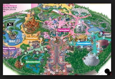 Disneyland poster.PNG