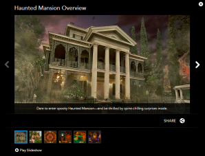 Hauntedmansion.PNG