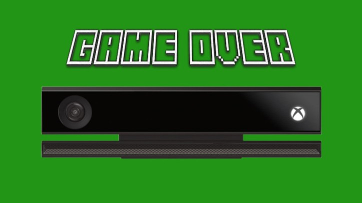 kinect-game-over-1024x576-930x523