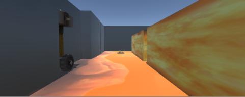 gamescreenshot1