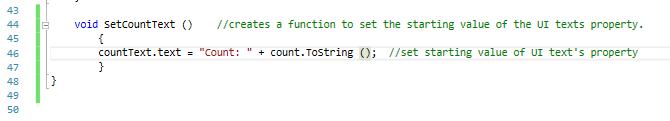 Adding_function