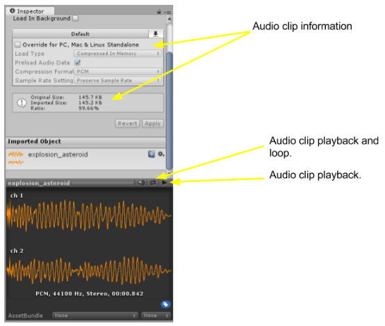 Audio_inspector_view