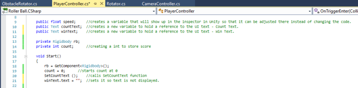 creating_wintext_variable