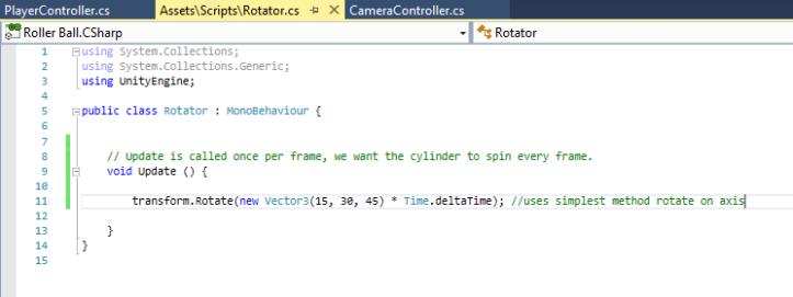 PickUp_Rotater_script