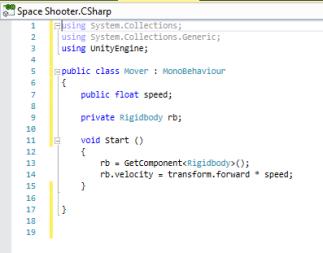 projectile_mover_script