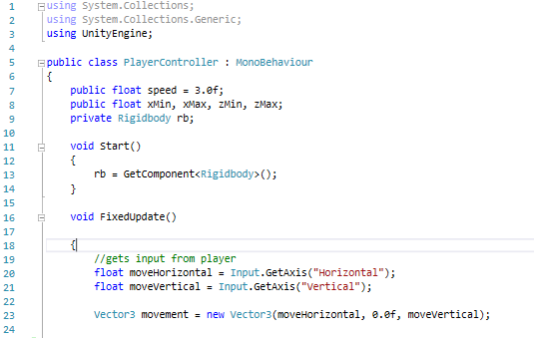 shipmovement_script.PNG