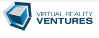 Virtual_Reality_Ventures