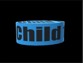 childLCS