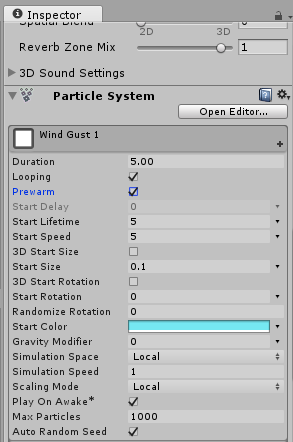 Particlesystem1