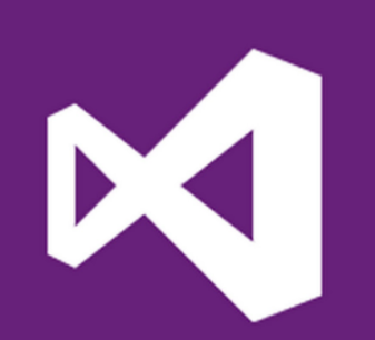 Visualstudiosymbol