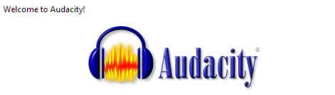 Audicitylogo